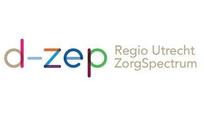 Regionale samenwerkingsovereenkomst D-ZEP getekend in regio Utrecht